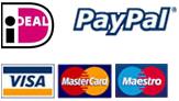 logo_betalen