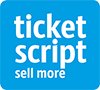 logo_ticketscript