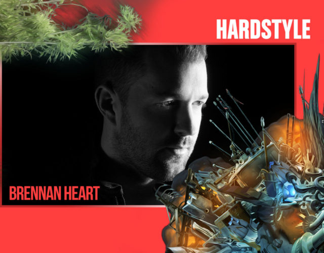 brennan heart_Easy-Resize.com