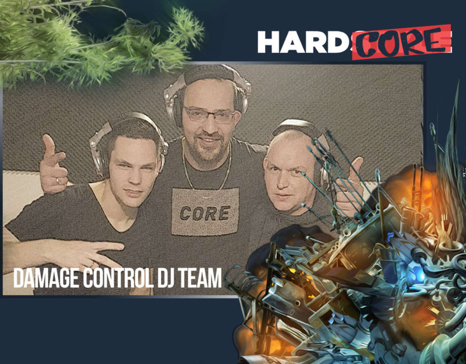 damagecontrol dj team_Easy-Resize.com