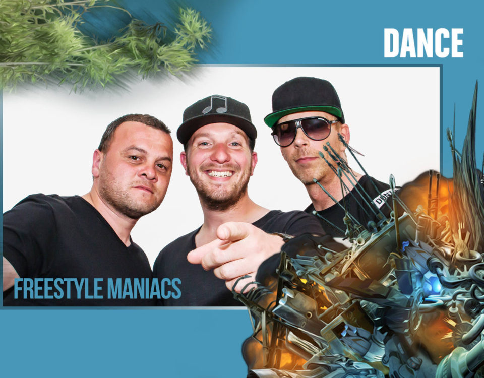 freestyle maniacs_Easy-Resize.com