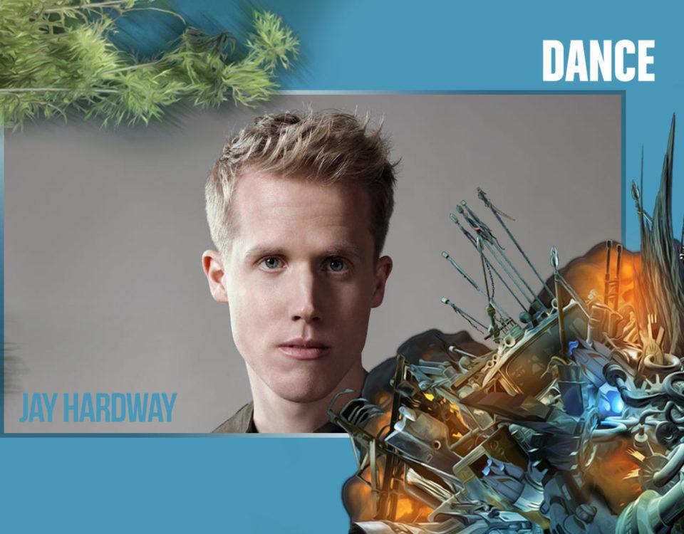 jay hardway_Easy-Resize.com