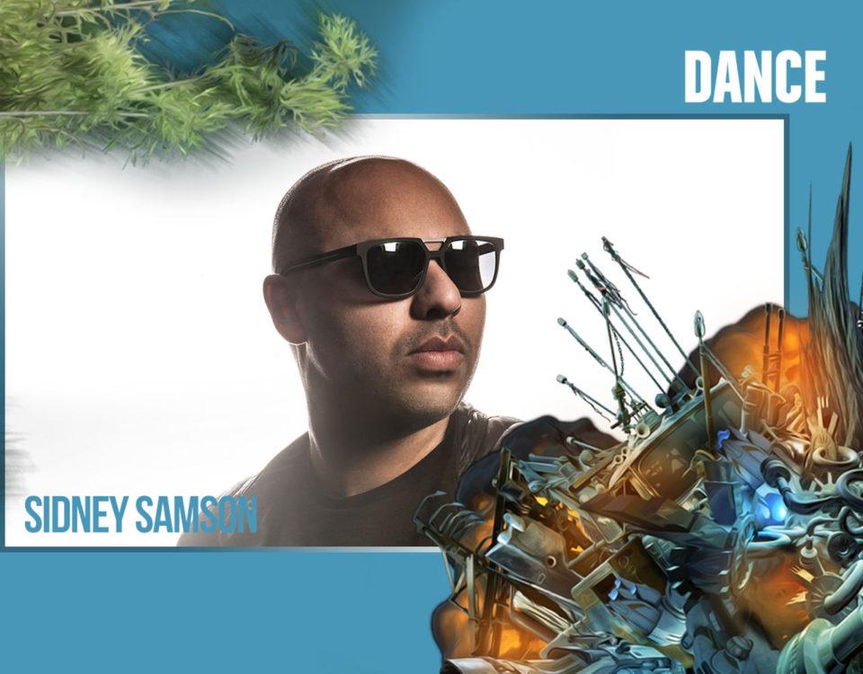 sidney samson_Easy-Resize.com